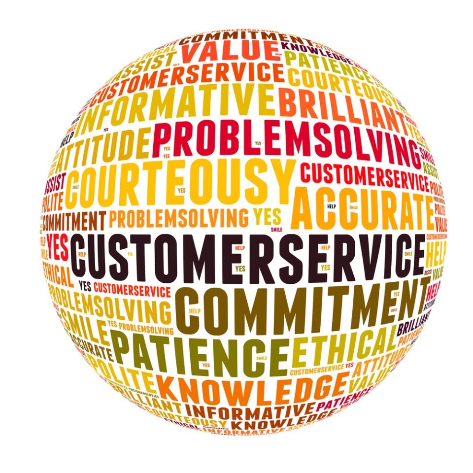 customer satisfaction img