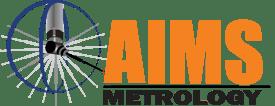 AIMS_shorter_logo