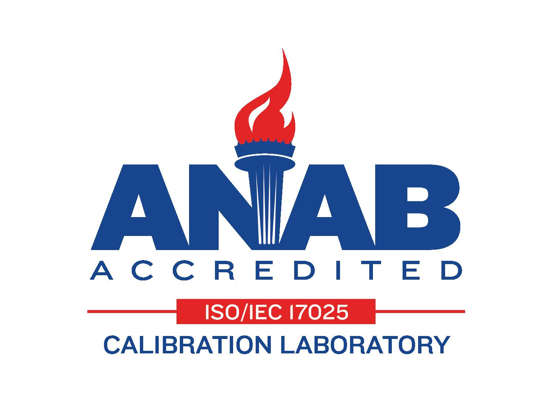 ANAB-Cal-Lab-2C.png