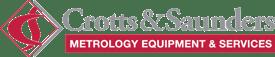 C&S-ME&S-Logo