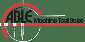 able_machine_logo1