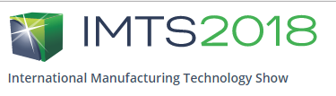 imts18.png