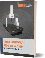 The Hardware Side of a CMM